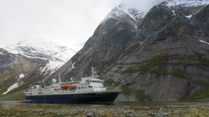 Melfjord 2 Day 5